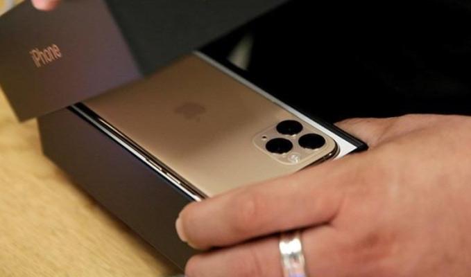 Doğubank 17 bin TL'ye iPhone getirmeye başladı
