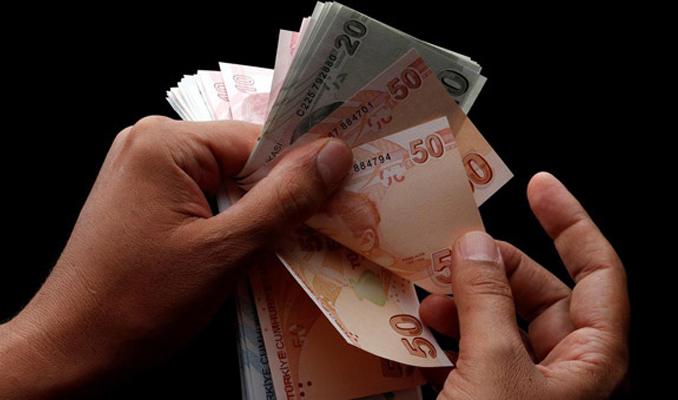 Yeni işe girenler dikkat! Vergi borcu çıkabilir