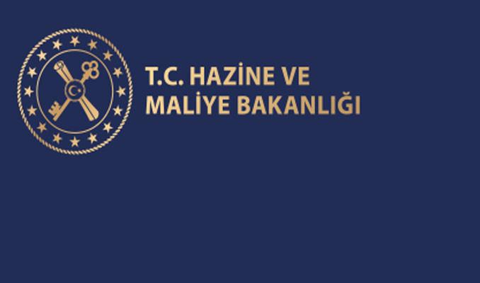 Türk Reasürans A.Ş. (Türk Re) kuruldu