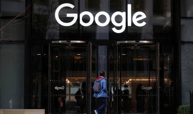 Google, milyonlarca kullanıcısı olan uygulamaları kaldırdı