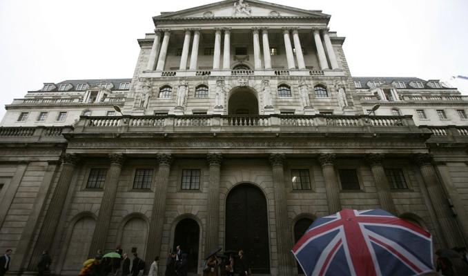 BoE uzun vadeli tahviller için reform planlıyor