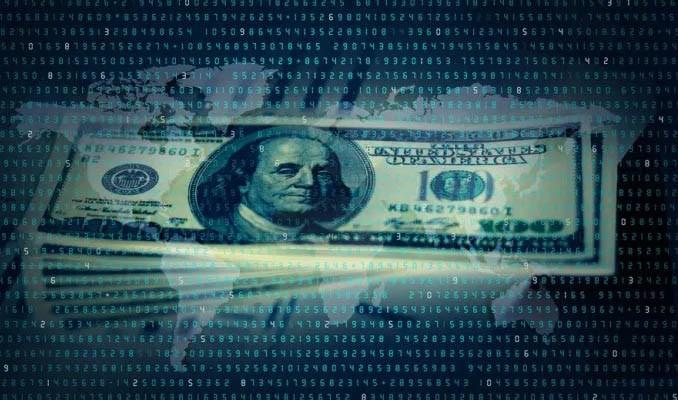 Enflasyon verisi açıklandı! Dolar 5.73'ü gördü