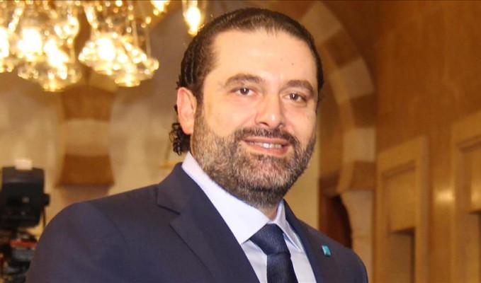 Lübnan'da ekonomik OHAL ilan edildi