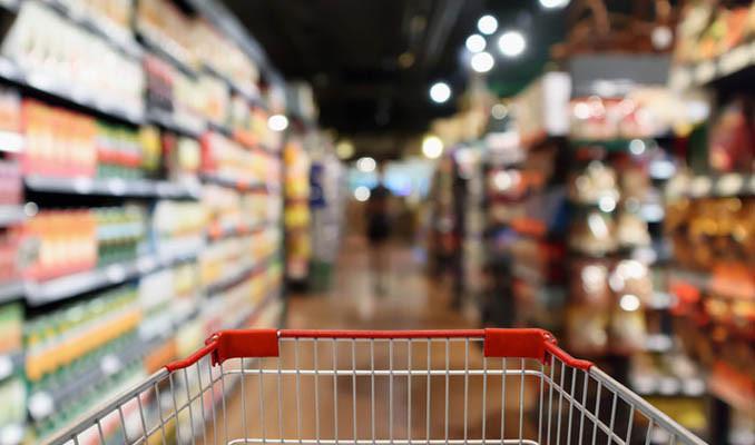 Enflasyon verisi piyasa beklentisinin altında geldi