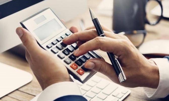 Vergi borçlularına yönelik e-haciz yaygınlaşacak