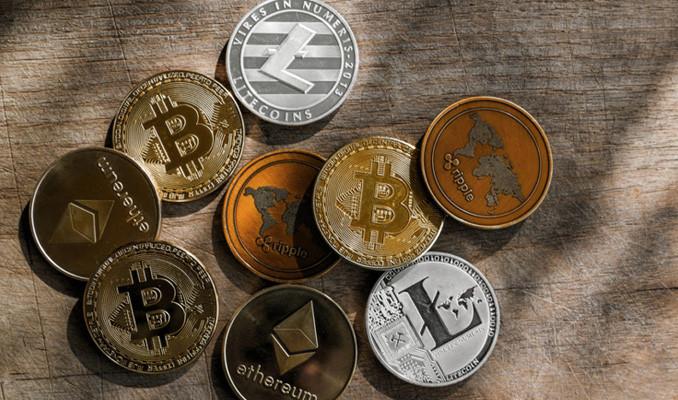 Hollanda MB kripto para birimleri için düzenleme hazırlığında