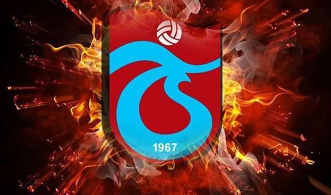 Trabzonspor, İsviçre Federal Mahkemesi'ne başvurdu