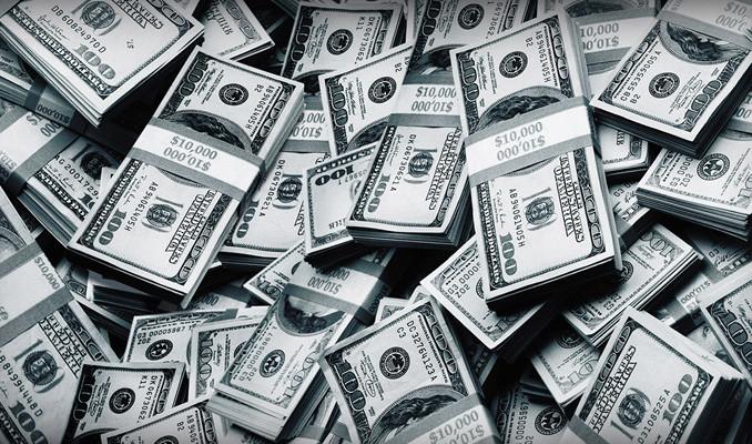 Fed'in bilanço büyüklüğü 4 trilyon doları geçebilir