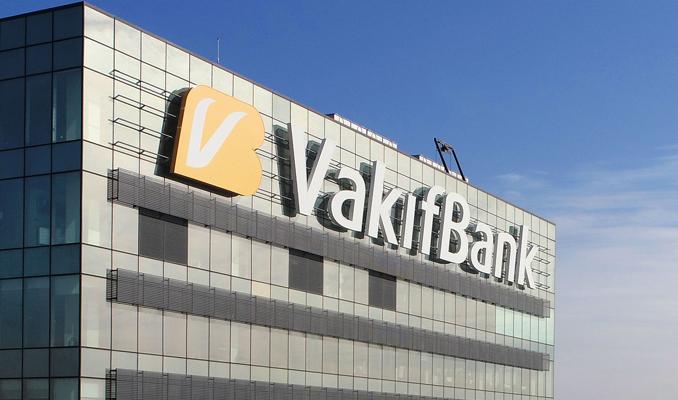 Vakıfbank sermaye benzeri borçlanma aracı ihraç edecek