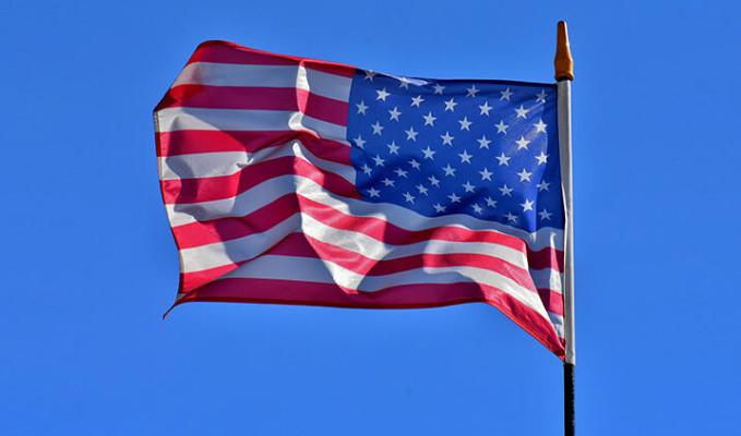 Zayıf ABD verisi faiz indirimi beklentisini daha da kuvvetlendirdi