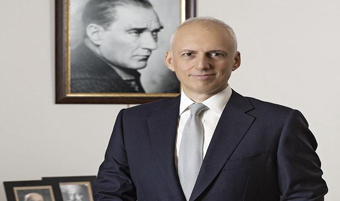 Türkiye'nin ilk özel bankası 75.yaşını kutluyor
