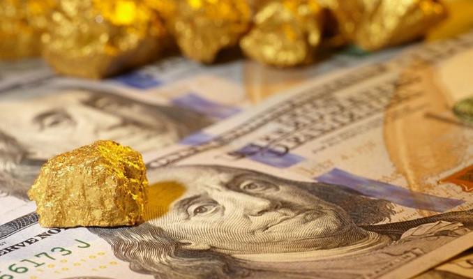Ağustosta en fazla külçe altın kazandırdı