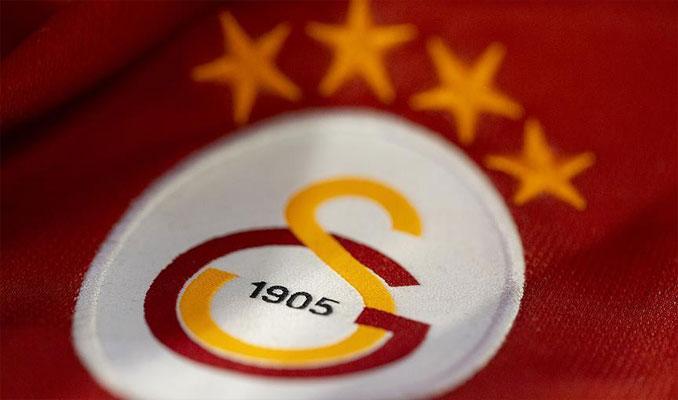 Saracchi Galatasaray için İstanbul'a geliyor