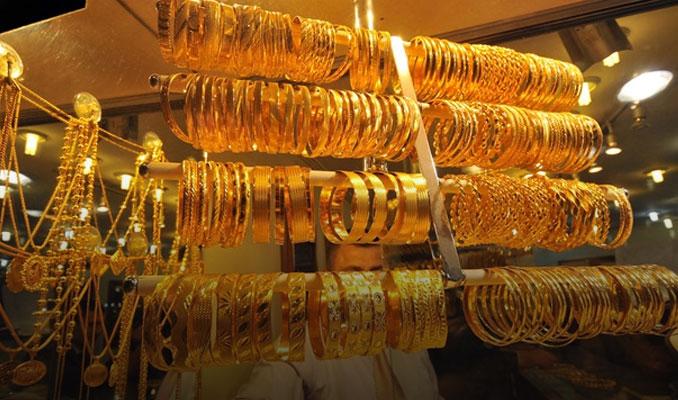 Uzmanlar: Altın 2025'de 3.000 doları bulabilir
