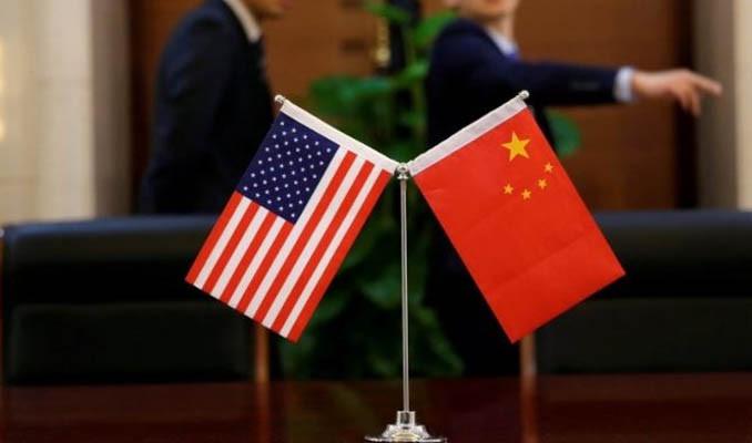 ABD'den Çin'e jest! Kur manipülatörü etiketini kaldırdı