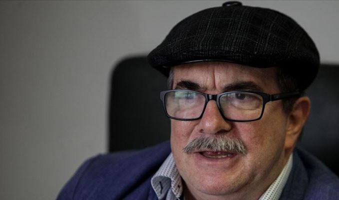 FARC'ın liderine suikast girişimi
