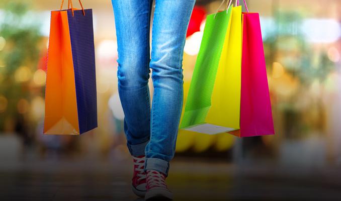 TÜİK, perakende satış endekslerini açıkladı