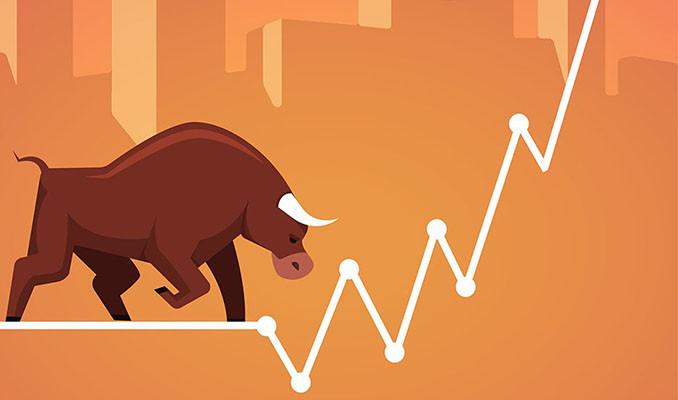 Piyasalarda bahar yeni fırsatlar doğuruyor