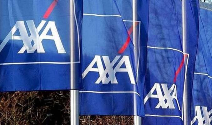 Sigorta şirketi AXA Equitable markasından AXA'yı çıkarıyor
