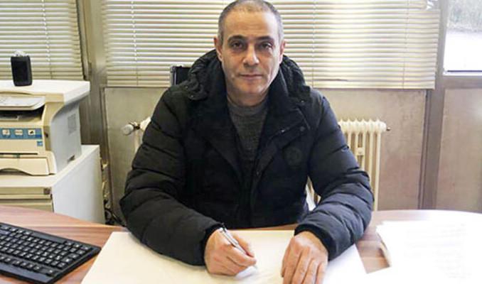 'Signature Pen' ile imzasını korumaya aldı