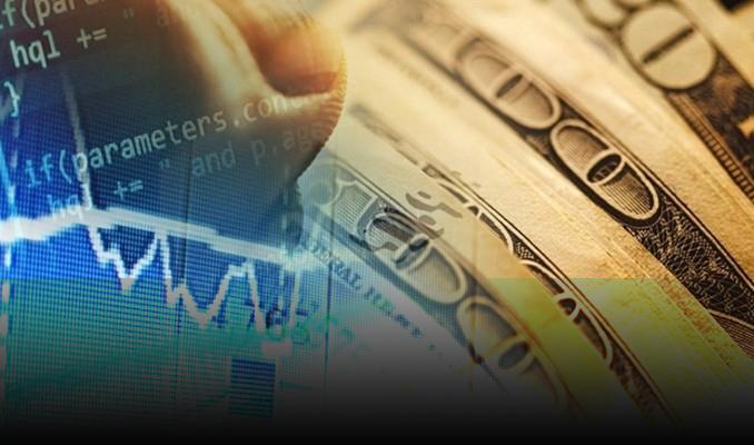 Ekonomi, borsayı rekora taşıyor