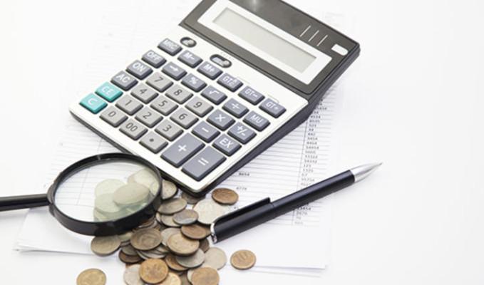 Krediler büyüyor, döviz talebi azalıyor