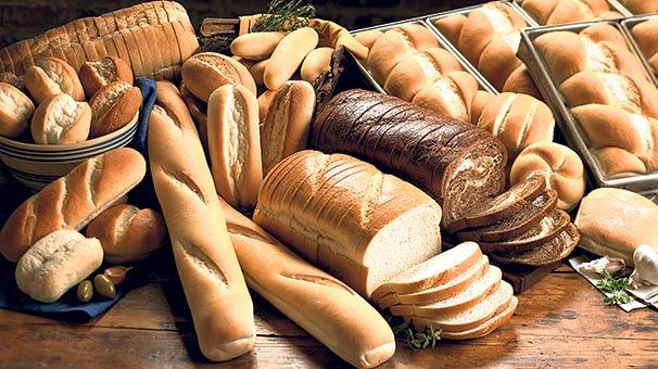 İstanbul'da ekmeğe gizlice zam yaptılar