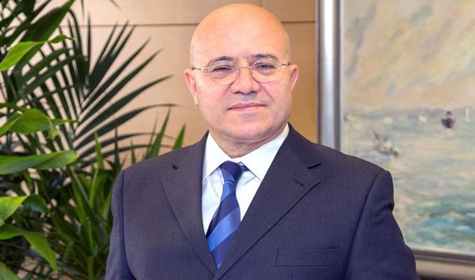 2020 yılının ilk Eurobond ihracı rekor taleple TSKB'den