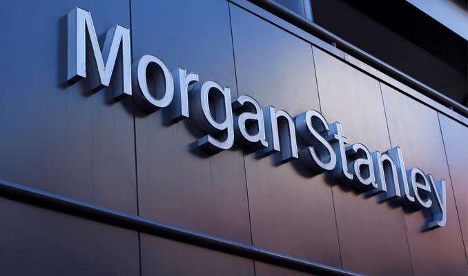 Morgan Stanley'i tahvil satışları ihya etti