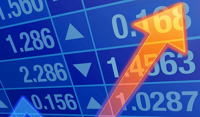 Borsa İstanbul bugün de yükselişte