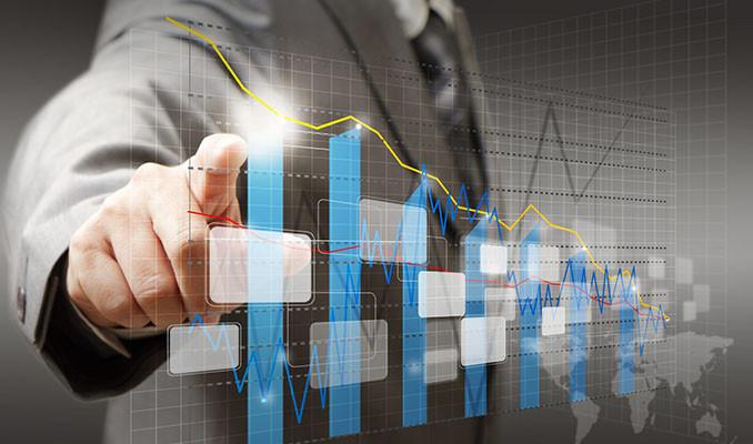 Piyasalar haftaya başladı, pozitif görünüm sürüyor