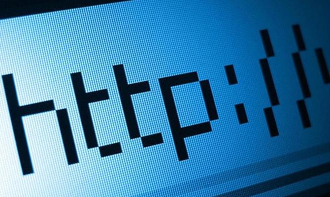 Telekom: İnternette yaşanan sorun tamamen çözüldü