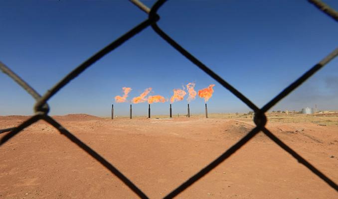 ABD'den Libya'ya çağrı