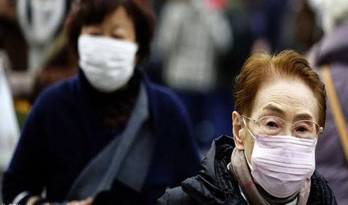 İstanbul'daki hava yolu şirketlerine virüs uyarısı