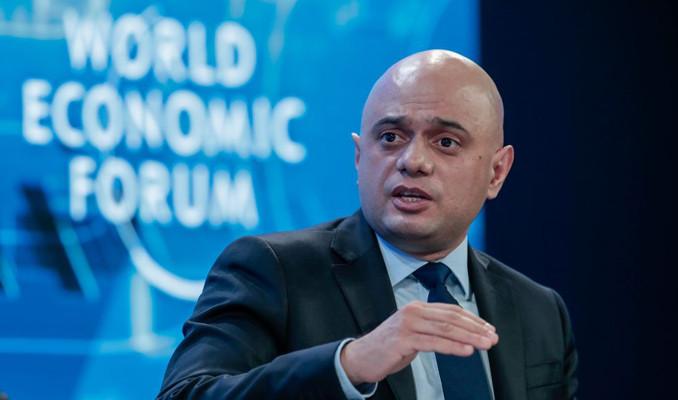 Javid : AB ile bir ticaret anlaşması birinci önceliğimiz
