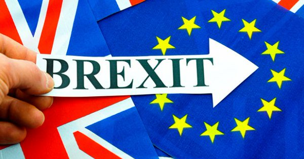 İngiltere'de Brexit süreci tamamlandı