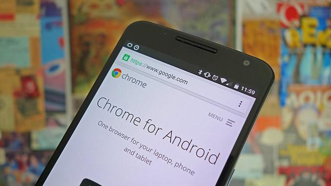 Google'dan Chrome 79 uyarısı: İndirmeyin, verileri siliyor