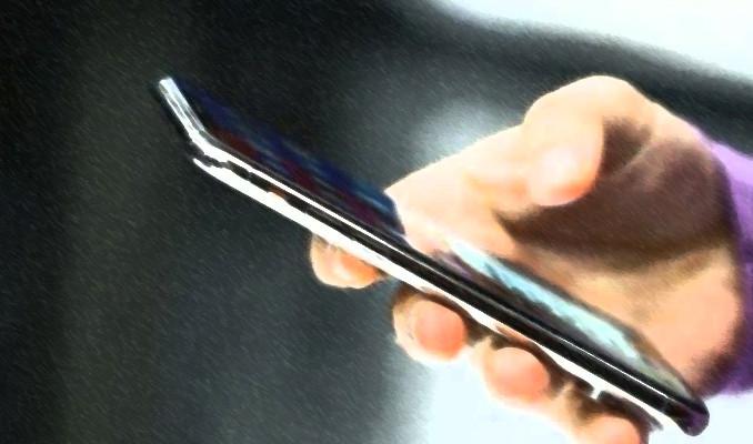 Cep telefonundan internet aboneliği 62 milyonu aştı
