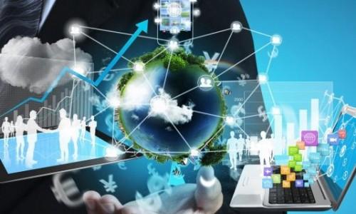 2020'ler bankaların ve teknolojinin altın çağı olacak