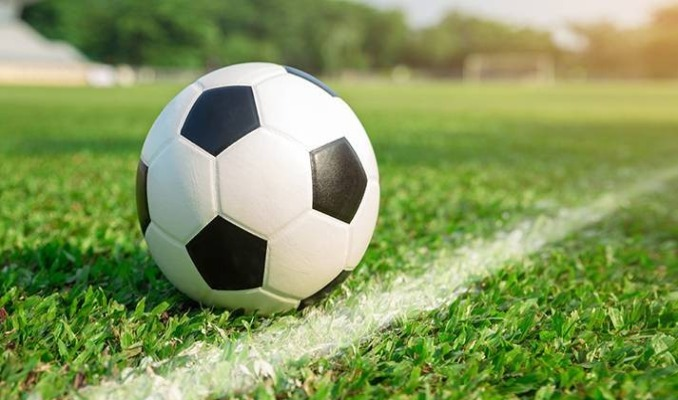 Futbolcular için zihinsel sağlık sigortası