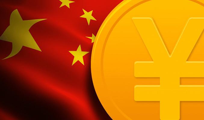 Çin dijital parayla ticareti başlatıyor