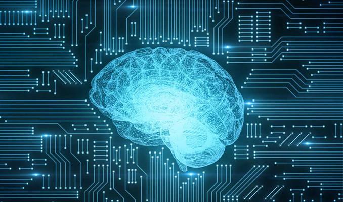 Finans sektörünün yapay zekaya hazırlanması için 5 yol