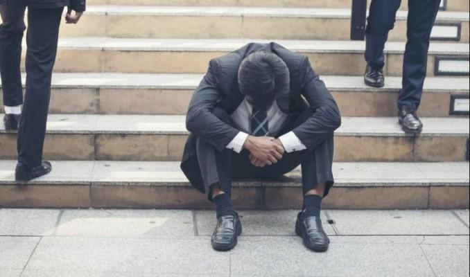 Korona 2.5 milyon yeni işsizliğe yol açacak