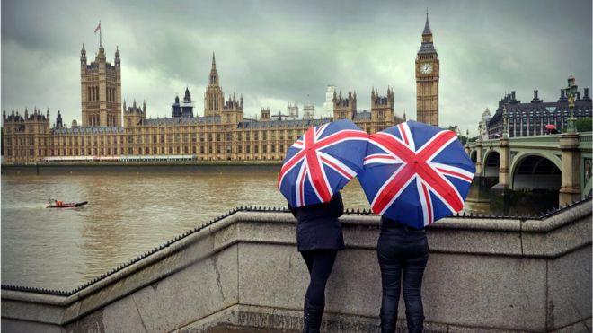Moodys'den dikkat çeken İngiltere kararı