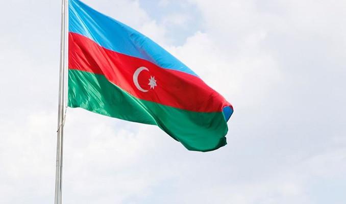 Azerbaycan ordusu Ermenistan uçağını düşürdü