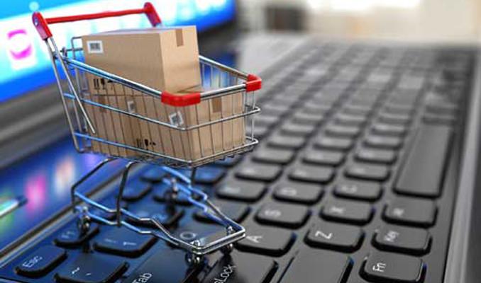 Ticaret Bakanlığı'ndan internetten satışlar için önemli uyarılar