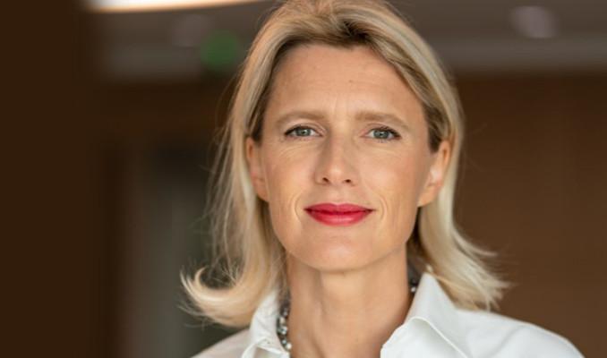 Euler Hermes Grup'ta CEO değişikliği