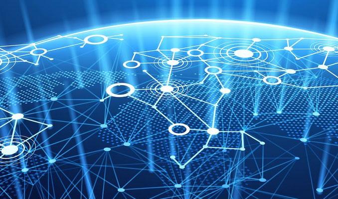 Bankacılık sektöründe 'blockchain' hamlesi