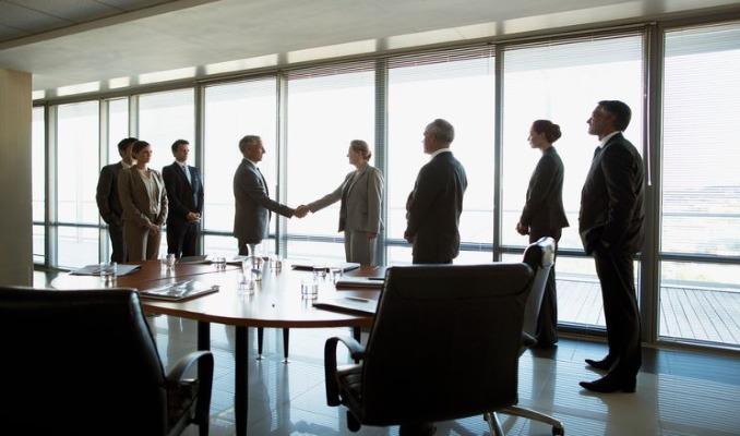 CEO'lar artan işsizliğe rağmen ekonomiden emin