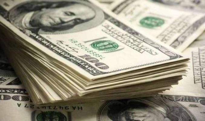 Dolar faiz kararı sonrası zirve yeniledi